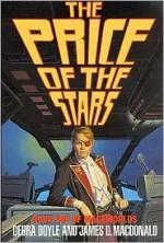 The Price of the Stars - Debra Doyle, James D. Macdonald