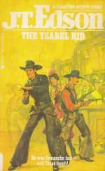 The Ysabel Kid - J.T. Edson