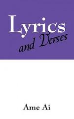 Lyrics and Verses - Ame Ai