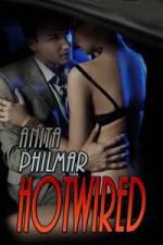 Hotwired - Anita Philmar