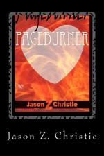 Pageburner - Jason Z. Christie