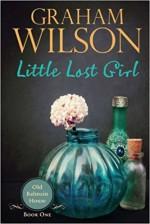 Little Lost Girl - Graham Wilson