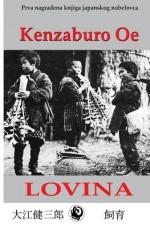Lovina (Latinica) - Kenzaburō Ōe, Dragan Millenkovic, Japanorama