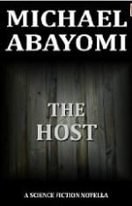 The Mediator - Michael Abayomi
