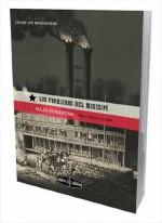 Los forajidos del Misisipí (Spanish Edition) - Allan Pinkerton