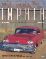 Impala, 1958-2000 - Robert Genat