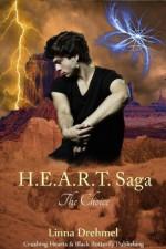H.E.A.R.T. Saga: The Choice (HEART Saga) - Linna Drehmel