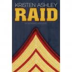 Raid - Kristen Ashley