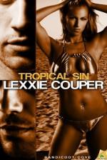 Tropical Sin - Lexxie Couper
