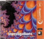 Investigations 2008 Logopaths CD-ROM Grade 3/5 - Scott Foresman
