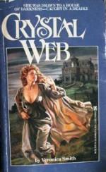 Crystal Web - Veronica Smith