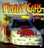 Funny Cars - Robert Genat