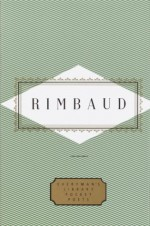 Rimbaud: Poems - Arthur Rimbaud
