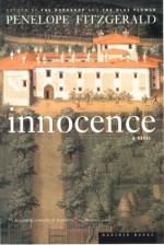 Innocence - Penelope Fitzgerald