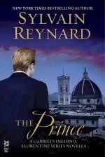 The Prince - Sylvain Reynard