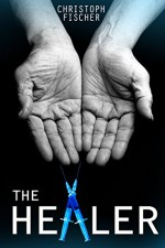 The Healer - Christoph Fischer