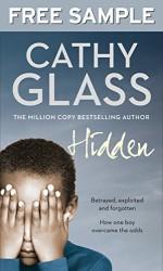 Hidden: Free Sampler - Cathy Glass