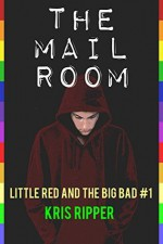 The Mail Room - Kris Ripper