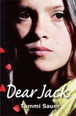 Dear Jack - Tammi Sauer