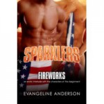 Fireworks - Evangeline Anderson