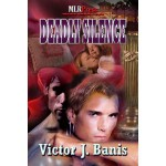 Deadly Silence - Victor J. Banis