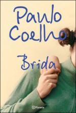 Brida - Margaret Jull Costa, Paulo Coelho