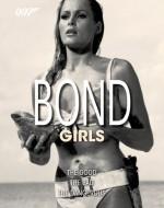 Bond Girls - Alastair Dougall