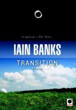 Transition (orbit) - Iain M. Banks