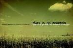 There Is No Mountain: Selected Poems of Andrew Suknaski - Andrew Suknaski