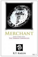 Merchant - R.T. Kaelin