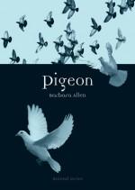Pigeon - Barbara Allen