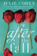 After the Fall: A Novel - Julie Cohen