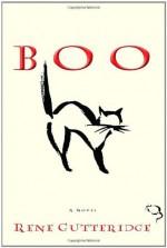 Boo - Rene Gutteridge