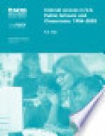 Internet access in U.S. public schools and classrooms - John Wells