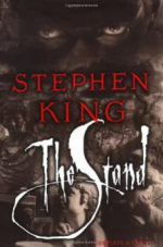 The Stand - Stephen King