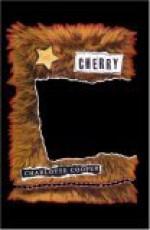 Cherry - Charlotte Cooper