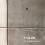 BNIM Architects: Symbiosis (Bmim Architects) - Andrew Payne, Steve McDowell, Mark Shapiro