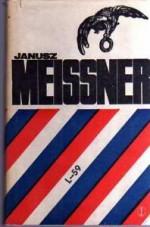 L-59 - Janusz Meissner
