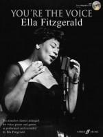 Ella Fitzgerald: Piano - Ella Fitzgerald