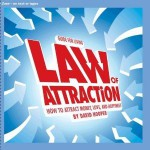 Law of Attraction - How to Attract Money, Love, and Happiness (Guide for Living) - David Hooper
