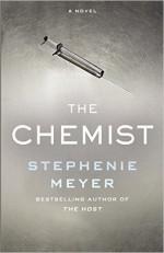 The Chemist - Stephenie Meyer