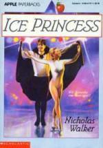 Ice Princess - Nicholas Walker