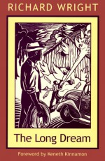 The Long Dream - Richard Wright, Keneth Kinnamon