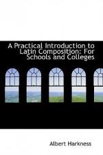 Research for Effective Social Work Practice- W/CD + Primer - Judy Krysik, Jerry Finn