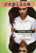Another Amy - Marilyn Kaye