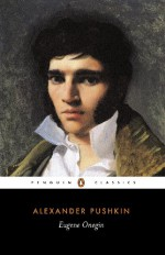 Eugene Onegin - Alexander Pushkin, Walter Arndt