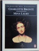 Mina Laury - Charlotte Brontë, Frances Beer