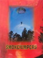 Smokejumpers - Turner Publishing Company, Turner Publishing Company