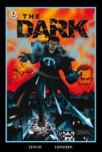 The Dark - Chris Lynch, Rick Lundeen