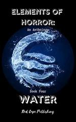 Water - P.J. Blakey-Novis